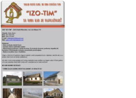 izotim.backabanat.com