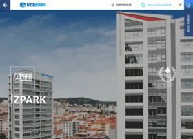 izpark.com.tr