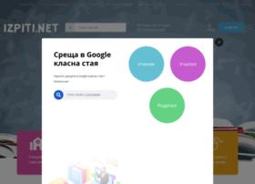 izpiti.net