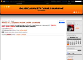 izquipake.fullblog.com.ar