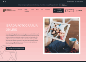 izradafotografija.rs