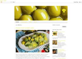 izraelikonyha.blogspot.co.il
