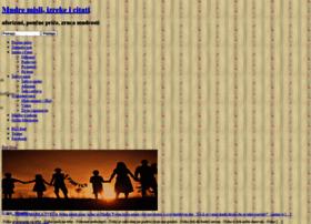 izreke-citati.com