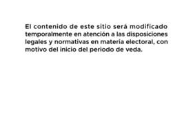 iztapalapa.df.gob.mx