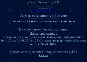 iztok-smb.com