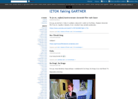iztokgartner.blog.siol.net