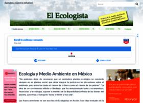 izucardematamoros.anunico.com.mx