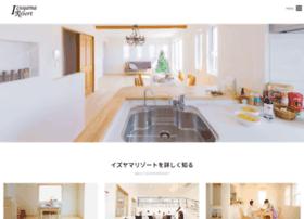 izuyama.com