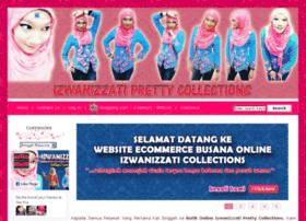 izwanizzati.com