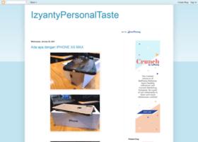 izyanty.blogspot.com