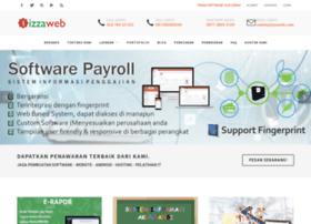 izzaweb.com