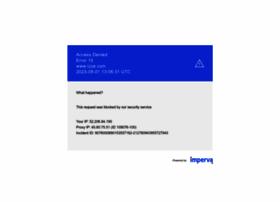 izze.com