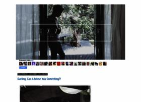 izzlatif.blogspot.com