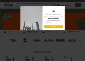izzomusical.com.br