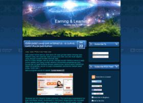 izzy-earn.blogspot.com