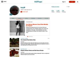 izzym.hubpages.com