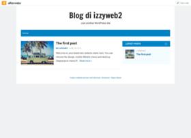izzyweb2.altervista.org