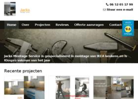 j-c-a-hilhorst.joopp.com
