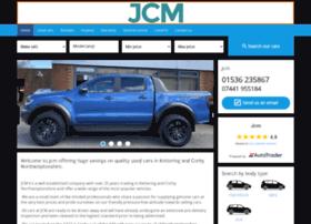 j-c-m.co.uk