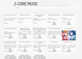 j-coremusic.blogspot.com
