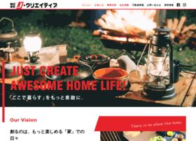 j-creative.jp
