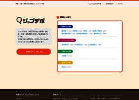j-depo.com