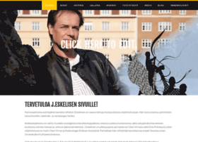 j-eskelinen.net