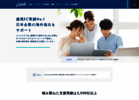 j-grab.co.jp