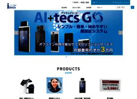 j-itecs.co.jp