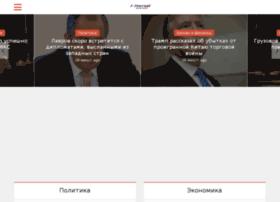 j-journal.ru