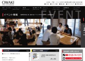 j-kukan.co.jp