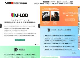 j-lop.jp