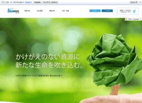 j-marusei.com