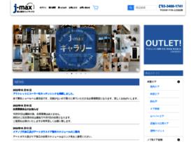 j-max.info