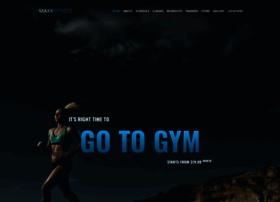 j-maxx-fitness.torbara.com