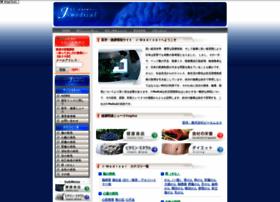j-medical.net