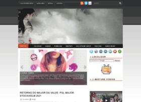 j-mixture.blogspot.com.br