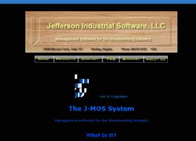 j-mos.com