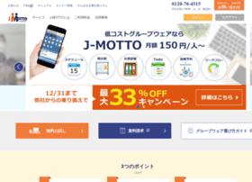 j-motto.co.jp