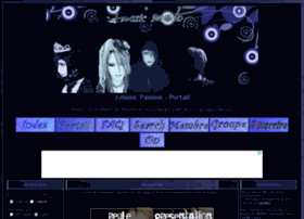 j-music-passion.nice-forums.net