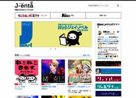 j-nbooks.jp