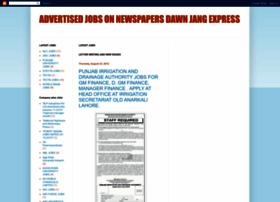 j-pakistan.blogspot.com