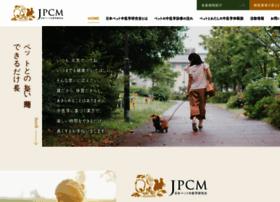 j-pcm.com