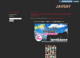 j-peach.com
