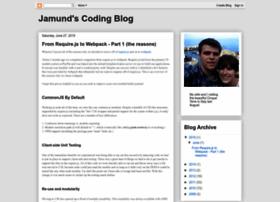 j-query.blogspot.com.tr
