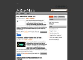 j-ris-man.blogspot.com