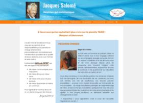 j-salome.com
