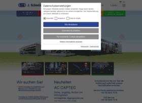 j-schneider.de