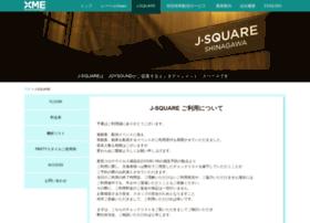 j-square.joysound.com