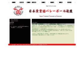 j-sva.com